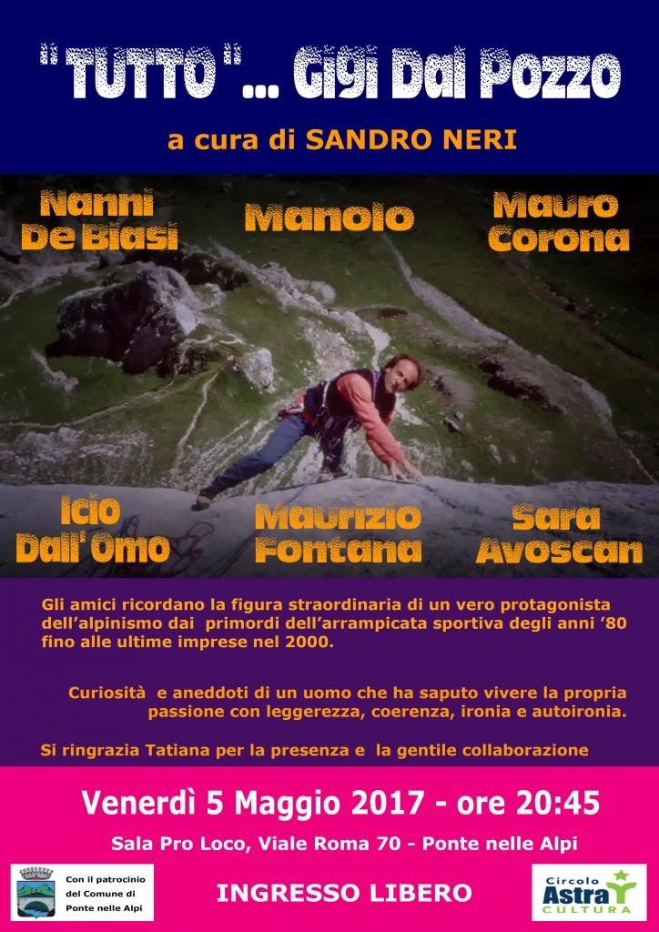 Locandina05-05Mid